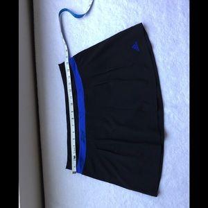 Addidas Climalite Tennis Skirt